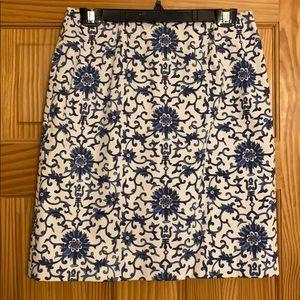 Lauren Ralph Lauren Skirt